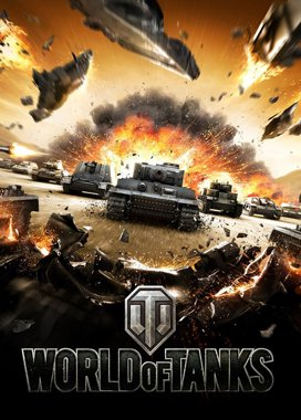 World of Tanks Live Stream
