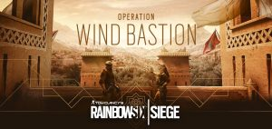 Ubisoft unveils the details of Rainbow Six Siege: Operation Wind Bastion
