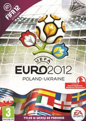Buy Cheap UEFA Euro 2012 PC CD Key