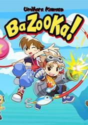Buy Cheap Umihara Kawase BaZooKa PC CD Key