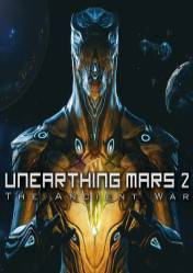 Buy Cheap Unearthing Mars 2: The Ancient War PC CD Key