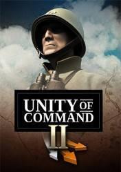 Buy Cheap Unity of Command II PC CD Key