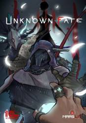 Buy Cheap Unknown Fate PC CD Key