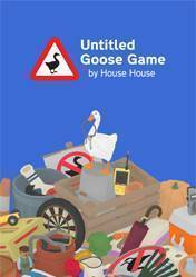 Buy Cheap Untitled Goose Game PC CD Key