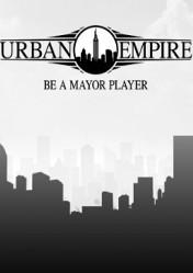 Buy Urban Empire pc cd key for Steam