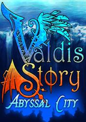 Buy Valdis Story Abyssal City pc cd key for Steam