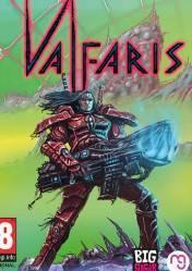 Buy Cheap Valfaris PC CD Key