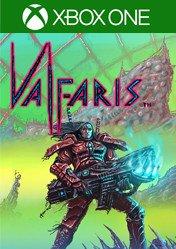 Buy Cheap Valfaris XBOX ONE CD Key