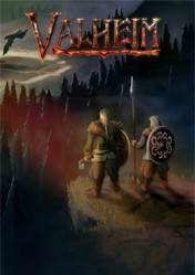 Buy Valheim pc cd key for Steam