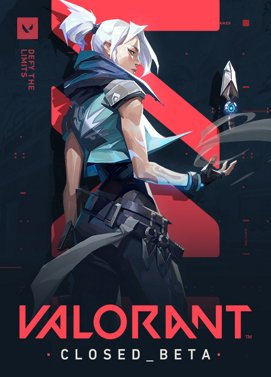 Buy VALORANT pc cd key for Riot Launcher