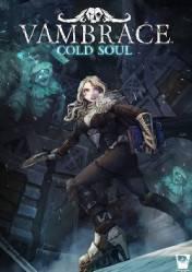 Buy Cheap Vambrace: Cold Soul PC CD Key