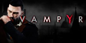 Vampyr will have its own tv show thanks to an agreement with Fox 21
