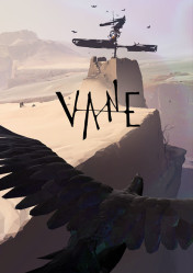 Buy Vane pc cd key for Steam