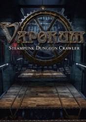 Buy Cheap Vaporum PC CD Key