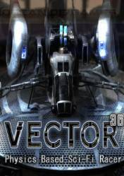 Buy Cheap Vector 36 PC CD Key