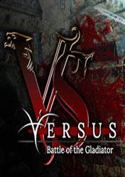 Buy Cheap Versus Battle of the Gladiator PC CD Key