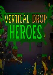 Buy Cheap Vertical Drop Heroes HD PC CD Key