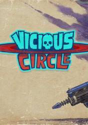 Buy Cheap Vicious Circle PC CD Key