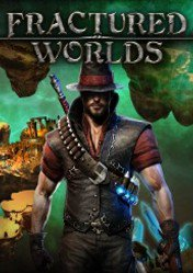 Buy Victor Vran Fractured Worlds DLC pc cd key for Steam