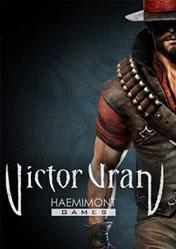 Buy Victor Vran PC CD Key