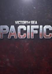 Buy Victory At Sea Pacific pc cd key for Steam
