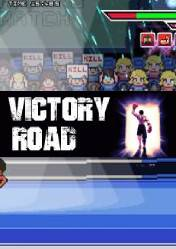 Buy Cheap Victory Road PC CD Key