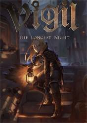 Buy Cheap Vigil The Longest Night PC CD Key