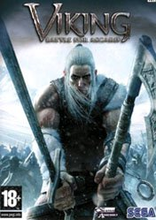 Buy Viking: Battle For Asgard pc cd key for Steam