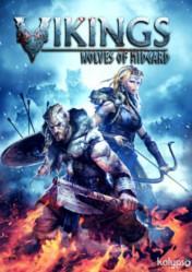 Buy Cheap Vikings Wolves of Midgard PC CD Key