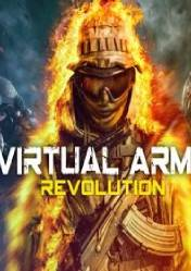 Buy Cheap Virtual Army: Revolution PC CD Key