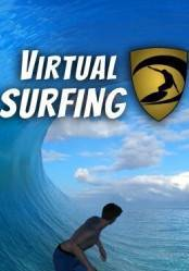 Buy Cheap Virtual Surfing PC CD Key