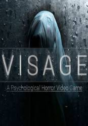 Buy Visage pc cd key for Steam