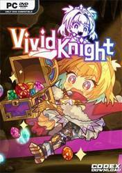 Buy Cheap Vivid Knight PC CD Key