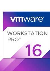 Buy Cheap VMware Workstation 16 Pro PC CD Key