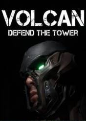 Buy Cheap Volcan Defend the Tower PC CD Key
