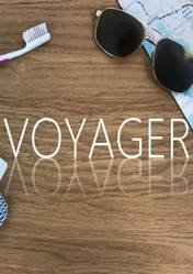 Buy Cheap Voyager PC CD Key