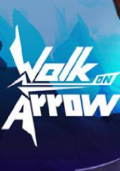 Buy Walk on Arrow pc cd key for Steam