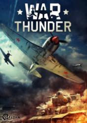 Buy Cheap War Thunder Mustang Advanced Pack PC CD Key
