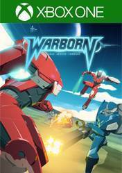 Buy Cheap WARBORN XBOX ONE CD Key