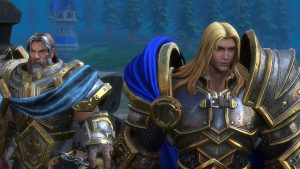 Warcraft 3: Reforged delayed to January 29, 2020