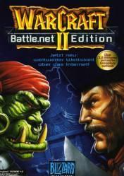 Buy Cheap WARCRAFT II BATTLE.NET EDITION PC CD Key