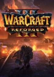 Buy Warcraft III: Reforged PC CD Key