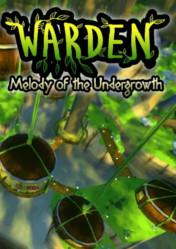 Buy Cheap Warden Melody of the Undergrowth PC CD Key