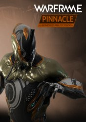 Buy Cheap Warframe Armored Agility Pinnacle Pack PC CD Key