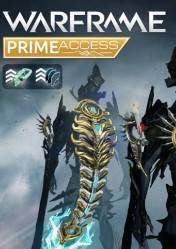 Buy Warframe Titania Prime Access: Lantern Bundle pc cd key for Steam