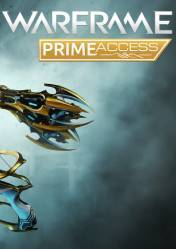 Buy Cheap Warframe Wukong Prime Access: Cloud Walker Bundle PC CD Key