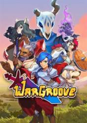 Buy Wargroove pc cd key for Steam