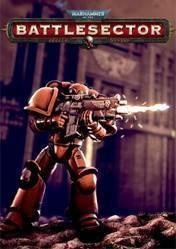 Buy Warhammer 40000 Battlesector (PC) Key
