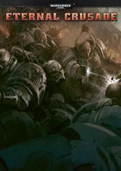 Buy Cheap Warhammer 40000 Eternal Crusade PC CD Key