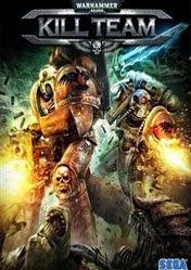 Buy Cheap Warhammer 40000: Kill Team PC CD Key